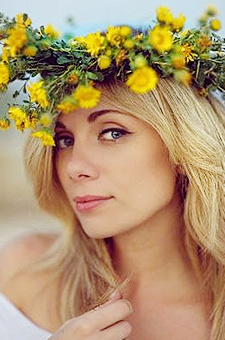 English dating sites in germany