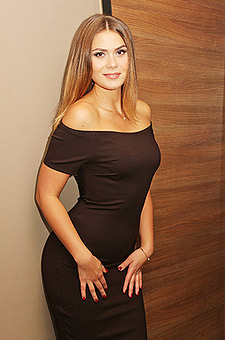 Brides Dating And Marriage 33