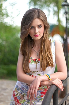Tcherkassy Dating Agence